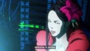 Psycho Pass s3 ep1-6 (1)
