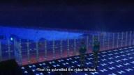 Psycho Pass s3 ep1-8 (3)