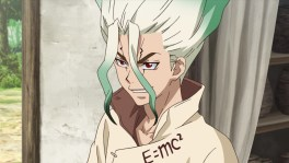 Dr Stone ep 19-6 (1)