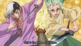 Dr Stone ep18-8 (1)