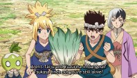 Dr Stone ep20-1 (3)