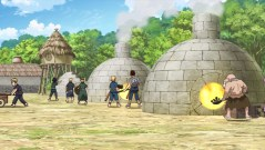 Dr Stone ep20-2 (1)