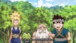 Dr Stone ep20-2 (2)