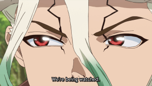 Dr Stone ep20-4 (2)