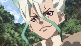Dr Stone ep21-4 (5)