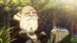 Dr Stone ep21-4 (6)