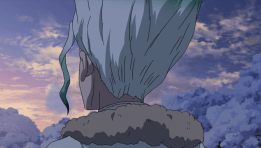 Dr Stone ep21-7 (2)