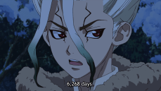 Dr Stone ep21-8 (6)