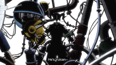 Fire Force ep15-3 (2)