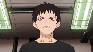 Fire Force ep15-3 (3)