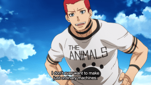 Fire Force ep15-9 (1)