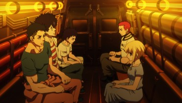 Fire Force ep17-11 (2)