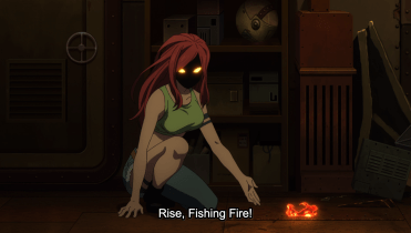 Fire Force ep17-5 (1)