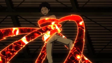 Fire Force ep17-5 (3)