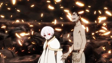 Fire Force ep17-8 (1)