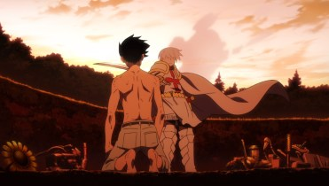 Fire Force ep17-8 (2)