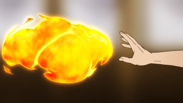 Fire Force ep18-6 (5)