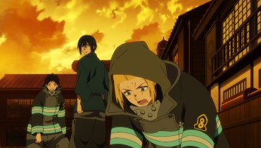 Fire Force ep18-9 (1)