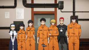 Fire Force ep19-2 (3)