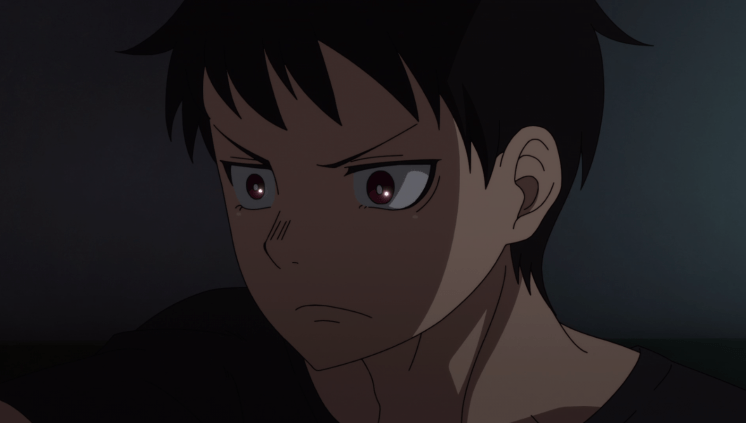Fire Force ep19-4 (1)