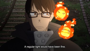 Fire Force ep19-5 (3)