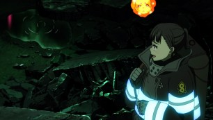 Fire Force ep19-8 (1)