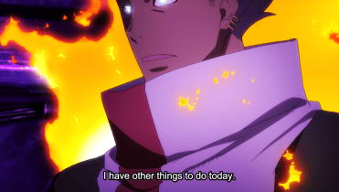 Fire Force ep19-9 (2)