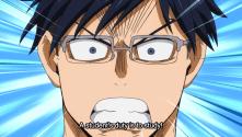 My Hero Academia ep68-9 (4)
