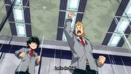 My Hero Academia ep70-5 (1)