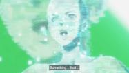 Psycho Pass Season 3 ep 4 -4 (5)