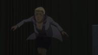 Psycho Pass Season 3 ep 4 -4 (7)