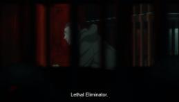 Psycho Pass Season 3 ep 4 -5 (1)