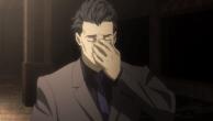 Psycho Pass Season 3 ep 4 -8 (2)