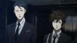 Psycho Pass Season 3 ep 4 -9 (2)