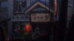Psycho Pass s3 ep6-8 (7)