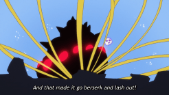 That Time I got Reincarnated as a Slime ep24-26 (19)