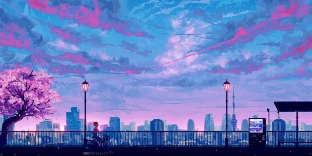 anime-cityscape-landscape-scenery-5k-r6