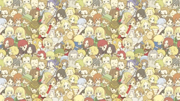 baccano-ennis-wallpaper-anime-pattern