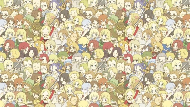 baccano-ennis-wallpaper-anime-pattern