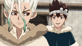 Dr Stone ep23-5 (7)