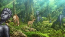 Dr Stone ep24-1 (2)