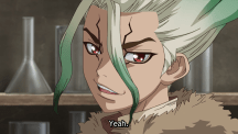 Dr Stone ep24-7 (3)
