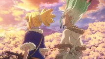 Dr Stone ep24-8 (3)