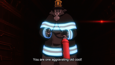 Fire Force ep21-1 (5)