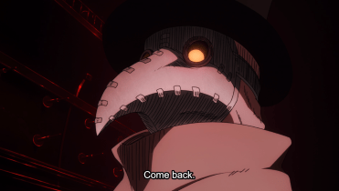 Fire Force ep21-2 (2)