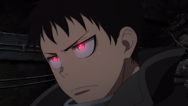 Fire Force ep21-5 (1)