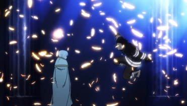 Fire Force ep21-5 (4)