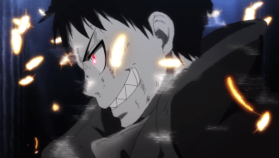 Fire Force ep22-8 (1)
