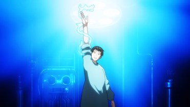 Fire Force ep23-8 (1)