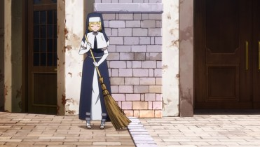 Fire Force ep24-1 (3)